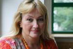 Maria Cieślak