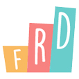 frd-logo-favicon-114