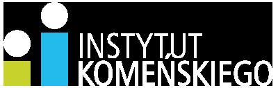 Instytut Komeńskiego Logo
