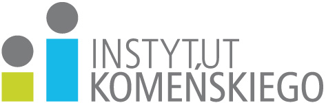 Instytut Komeńskiego