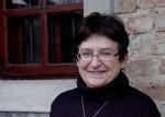 Halina Krzyształowicz-Stachyra