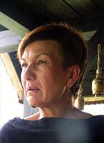 Małgorzata Synowiec