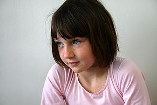 Jak wspierać przejcie dziecka zprzedszkola doszkoły?