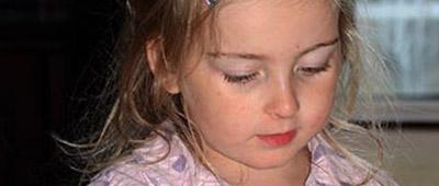 Szkolenie obserwacja i dokumentacja rozwoju dzieci